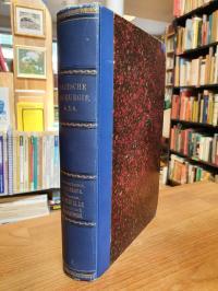 Gussenbauer, 'Sephthämie, Pyohämie und Pyo-Sephthämie', angebunden: Erysipelas,