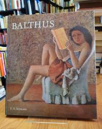Balthus,
