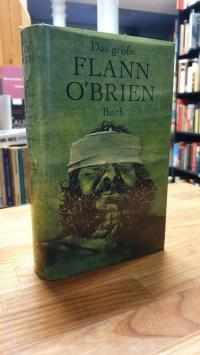 O'Brien, Das große Flann-O'Brien-Buch,