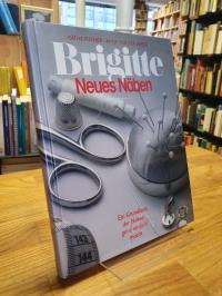 """Fischer, Brigitte """"Neues Nähen"""","""