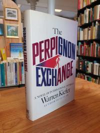 Kiefer, The Perpignon Exchange,
