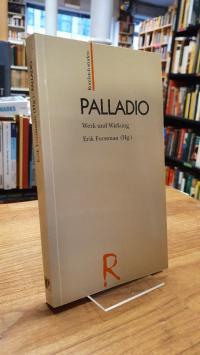 Palladio – Werk und Wirkung,