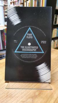 Pink Floyd / Miles, Pink Floyd: The Illustrated Discography