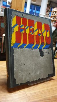 Crumb, Sketchbook – 1966 – 67,