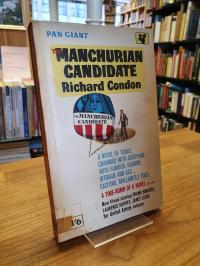 The Manchurian Candidate,