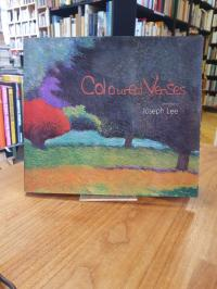 Lee, Coloured Verses,
