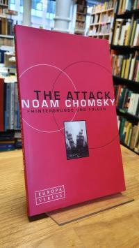 Chomsky, The Attack – Hintergründe und Folgen,