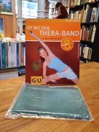 Tschirner, Fit mit dem Thera-Band,