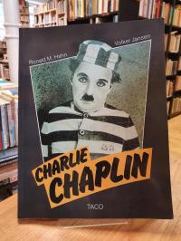 Chaplin, Charlie Chaplin,