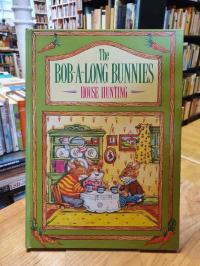Hall, The Bob-a-Long Bunnies – House Hunting,