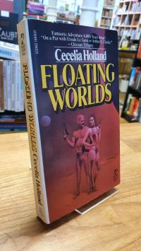 Holland, Floating Worlds,