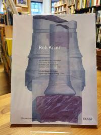 Rob Krier,