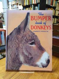 The Bumper Book of Donkeys,