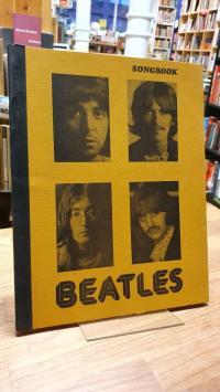 Beatles Songbook,