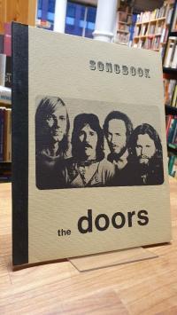 Doors, Songbook The Doors,