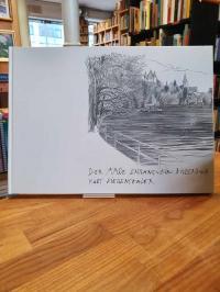 Siegenthaler, Der Aare entlang – Ein Bilderbuch,
