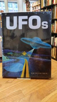 UFOs,