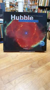 Fischer, Hubble – ein neues Fenster zum All,