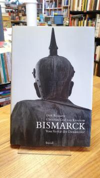 Reinartz, Bismarck – Vom Verrat der Denkmäler,