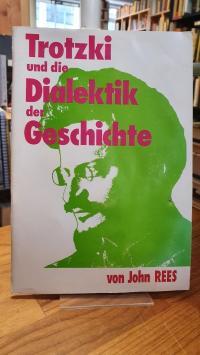 Trotzki und die Dialektik der Geschichte,