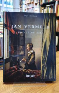 Düchting, Jan Vermeer und seine Zeit,