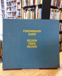 Friedemann Hahn,