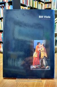 Viola, Bill Viola – Buried secrets – Vergrabene Geheimnisse,