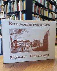 Hundeshagen, Bonn und seine Umgebungen,