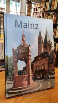 Pfotenhauer: Mainz,