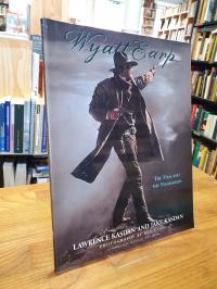 Kasdan, Wyatt Earp – The Film And The Filmmakers,