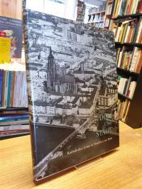 Frankfurt, Dom und Stadt – Katholisches Leben in Frankfurt am Main,