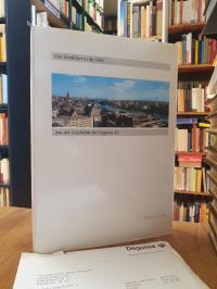 Degussa-Aktiengesellschaft (Frankfurt am Main), Von Frankfurt in die Welt – Aus