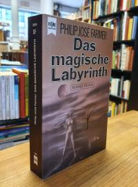 Farmer, Das magische Labyrinth,