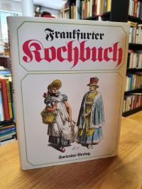 Bäumler, Frankfurter Kochbuch,