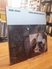 "Arad, ""Sticks and Stones"" one offs & short runs – 1980 – 1990 – Gebrauchsskulptu"