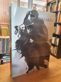 Cuypers, Touareg – Album de Photographies & Catalogue de l' Exposition
