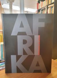 Neue Kunst aus Afrika,
