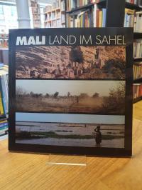 Maili / Gardi, Mali – Land im Sahel,