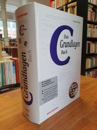 Das C-Grundlagen-Buch,