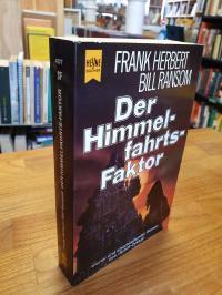 Herbert, Der Himmelfahrtsfaktor,
