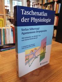 Silbernagl, Taschenatlas der Physiologie,