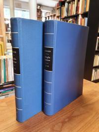 Seeger, Musiklexikon in zwei Bänden,