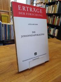 Böcher, Die Johannesapokalypse,