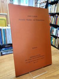 Becker, Sprache in Hessen – Sonderdruck,