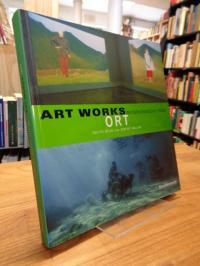 Art Works – Ort – Zeitgenössische Kunst,
