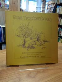 Müller, Das Trockenbuch – Lebensmittel konservieren durch Trocknen – Die älteste