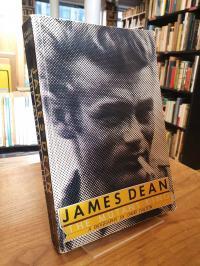Dalton, James Dean – The Mutant King,