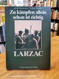 Larzac,