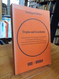 Böhm, Dogma und Geschichte,