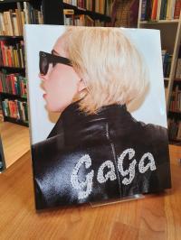 Richardson, Lady Gaga,